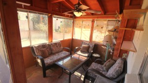 Guest House Viewing Room