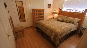 Sedona Vacation Rental Home NEWS Sedona Arizona Vacation Home