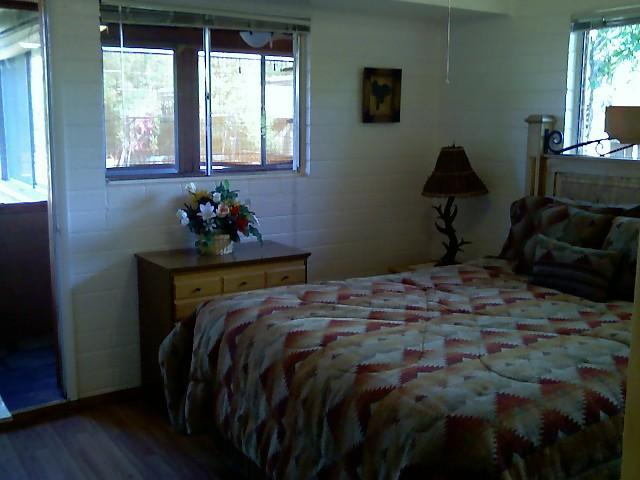 Sedona vacation rentals luxury vacation home rentals