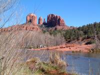 Vacation rentals Sedona Az Sedona rentals by owner